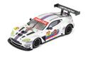 "NSR 1/32 スロットカー 1071AW◆Aston Martin Vantage GT3 #71 ""MARTINI RACING""  シルバー ◆2月に入荷予定です!!"