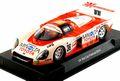 Slot It 1/32 スロットカー  SC19A◆Toyota 88C  #36  Le Mans 1988 UK Slot Car Festival 2014  Limited-500   超レアなUK スロットカーフェスティバル限定モデル!★入荷完了!