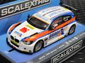 Scalextric 1/32 スロットカー C3735◆BTCC BMW 125 Series 1   #7/Sam Tordoff, Croft Circuit 2015 ハイディティールモデル★前後ライト点灯!◆BTCCシリーズが熱い!◆入荷しました!!