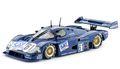 Slot it 1/32 スロットカー CA06i ◆MERCEDES SAUBER C9   #61/Mike Thackwell.  Norisring 1987   ザウバーメルセデスC9★2020新製品!
