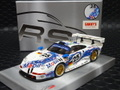 "Revoslot 1/32 スロットカー  RS0061◆Porsche 911 GT1 ""Mobil1 ""  #25/Hans Stuck, Thierry Boutsen、Bob Wollek.. Le Mans 24 1996, 2nd.  モービル1GT1登場★ご予約にて完売しました!"