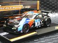 Scaleauto 1/32 スロットカー  SC6070◆ BMW Z4 GT3  #20  24h Nurburgring 2013  Team Shubert Motorsport   最新入荷商品★ニュル24時間仕様のZ4が出たよ!!