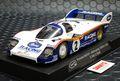 Slot it 1/32 スロットカー SICA09G ◆ Porsche 956 KH  Nurburgring 1000 Km 1983  #2/D Bell & S Bellof   そろそろ無くなるよ~★品切れ商品が再入荷!