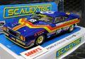 scalextric1/32 スロットカー  C4260  ◆Ford XC Falcon   #18/M.Carter & G.Lawrence Bathurst 1978  --オーストラリア限定モデル!-- ハイディテールモデル★6月中旬に入荷予定!