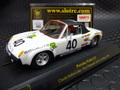 Slot Racing Company 1/32 スロットカー  01606 ◆ PORSCHE 914/6  #40/   LeMans 24hr 1971   今回はルマン仕様のお勧めモデル!★SRC・応援セール特価!