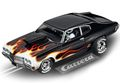 "Carrera Evolution 132 スロットカー   27580◆Chevrolet Chevelle SS 454  ""Super Stocker II""  ホットなマッスルカー!★入荷済み!"
