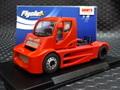 FLY 1/32 スロットカー 204201◆BUGGYRA MK002/B 軽量バージョン FIA/ ETRCシリーズ Racing Truck    最強・軽量仕様のバギィラ 新登場!★ 入荷しました!