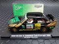 "FLY SLOT 1/32 スロットカー  F10302◆ BMW M3 E30  #218/I.ARMAS & F.FLEITAS   RALLYE CANARIAS ""Trofeo Corte Ingles"" 2008  LTD-Edition   ★スペイン・限定モデル!!"