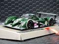 LeMans miniatures 1/32 スロットカー  132017EVO-8M◆Bentley Speed 8 #8/Johnny Herbert.  Mark Blundell, David Brabham.  Le Mans 2003,   NEWベントレースピード8登場!8号車はジョニーハーバート★8月後半再入荷!