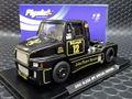 "FLY SLOT 1/32 スロットカー  201305 ◆SISU SL 250   ""John Player Special"" #12  Super-Truck  JPS- Limited Edition.  JPSリミテッドエディション登場!◆ 入荷しました!★お奨めの一台!"