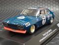 Slot Racing Company 1/32 スロットカー SRC 00301◆Ford Capri 2600 RS   #7 J.Stewart & F.Cevert   6hr Paul Ricard 1972    お待たせしました入荷完了!★続々出荷中!