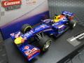 Carrera 1/32 スロットカー  7465◆ Infiniti Red Bull Racing RB9   #1/S.Vettel  2014リリースの最新モデル★好評出荷中!