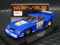 RACER / SIDEWAYS 1/32 スロットカー SW67◆ Toyota Celica LB Gr.5 Turbo  DRM ChampionShip 1977 お待たせしました★セリカLBターボが入荷!好評出荷中!