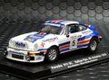 "FLY 1/32 スロットカー  88343◆ Porsche 911SC  ""ROTHMANS""  Rallye Ppe. de Asturias 1983  FLYの名作・911ラリー★再入荷!"