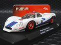 "NSR 1/32 スロットカー   0064SW◆FORD P68  ""Martini Racing"" #32    NEWモデル★マルティニのP68"
