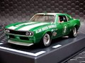 Pioneer 1/32スロットカー  PO47★1967 Camaro Z-28  #7 'Alan Green Chevrolet' Club Sport    ★希少限定モデルが再入荷!