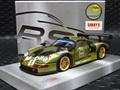 "Revoslot 1/32 スロットカー RS0063 ◆Porsche 911 GT1 ""Mobil 1/Warsteiner ""   モービル1GT1登場★入荷完了!"