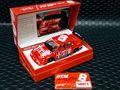Slot It 1/32 スロットカー  SICW22◆ Alfa Romeo 155 V6 Ti  #8 /Nicola Larini.   DTM 1993 Winner,  --Limited Edition--  N.ラニーニのDTMチャンピオンカー!◆化粧箱入り限定モデル!