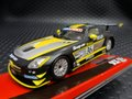 SCX 1/32 スロットカー A10154 - MERCEDES BENZ SLS AMG GT3  #36/B.SCHNEIDER BATHURST 2013     メッチャかっこええで!◆入荷完了・出荷中!!