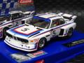 Carrera Digital 132 スロットカー 30896◆BMW 3.5 CSL  #5  Watkins Glen 6Hr-1979 アナログ・デジタル両用!★BMW3.5CSL登場。再入荷完了!