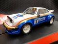 "NINCO 1/32 スロットカー  50362 ◆Porsche  911 SC/RS  Rally '84  ""Rothmans""   希少モデルが入荷!★買い逃さないで!"