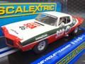"scalextric1/32 スロットカー C3316◆Chevrolet Camaro '70 ""Castrol/SCA"" #46   ハイディテールモデル★再入荷済み!"
