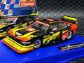 "Carrera Digital 132 スロットカー 30954◆FORD  Capri Turbo #52 "" ""Mampe-Ford-Zakspeed-Team""  GR-5のフォードカプリ  ★2021年 最新モデル!"