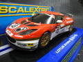 scalextric1/32 スロットカー   C3379 ◆ LOTUS EVORA  #48  Bolisetti & Glew /2012 British GT    DPRモデル★入荷しました!