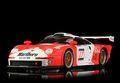 "Revoslot 1/32 スロットカー RS0089◆ Porsche 911 GT1 #17 ""Marlboro"" Spa 1997.  マルボロ-GT1登場★スパ仕様のGT1は5月中旬に入荷予定!予約受付中!"