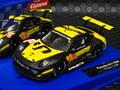 """Carrera Digital132 スロットカ- 30916◆Porsche 911 RSR  """"Project 1""""  #56.  ヘッドライト、テールランプ点灯 ★便利なアナログ・デジタル両用。今売れてます!"""