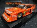 "RACER /SIDEWAYS 1/32 スロットカー   SW29◆Zakspeed Ford Capri  Gr- 5   ""Jagermeister"" DRM Championship 1982 Klaus Ludwig  再入荷完了!★人気モデルです。!"