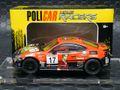 Slot It / Policar 1/32 スロットカー SI-CT01a ◆Toyota GT86 GR Gazoo Racing #17  ポリカーから待望のトヨタ86 ガズーレーシング ★再入荷・今のうちに!