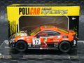 Slot It / Policar 1/32 スロットカー SI-CT01a ◆Toyota GT86 GR Gazoo Racing #17  ポリカーから待望のトヨタ86 ガズーレーシング デビュー★ただいま大特価セール中です!