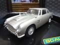 "scalextric 1/32 スロットカー  C3163A ◆James Bond Aston Martin DB5    Pierce Brosnan in ""007 GOLDENEYE ""  ジェームスボンド・リミテッドシリーズ 3/3 化粧箱入り限定モデル!★再入荷!"