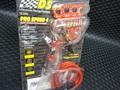 DS社製 スロットカーコントローラー DS-3506◆Pro Speed4  Racing Controller プロスピード4・レーシング コントローラー  プロ仕様の高級デジタルコントが入荷!★思いのままのセッティングで攻めの走りを!!