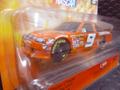 """Carrera-Go スロットカー 1/43  ◆#9 KaseyKahne """"DODGE"""" DodgeCharger NASCAR    1/32のコースでも走れます☆真っ赤なダッジチャージャー!"""