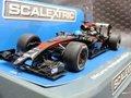 Scalextric 1/32 スロットカー C3705◆McLalen F1 #14 Fernando Alonso Russian Grand Prix 2015 Sochi    マクラーレンのニューモデル登場!