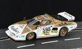 "RACER / SIDEWAYS 1/32 スロットカー   SW53G◆Lancia Stratos GR.5  --special edition-- ""Marlboro Gold""       Limited Edition 240Pcs   Tour d'Italie 1976 #598  超希少・限定バージョンのマルボロ・ゴールド! 激レアですぞ!★入荷完了!残りわずかです"