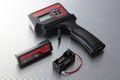 京商 1/32 スロットカー用コントローラー KSD-01◆KYOSHO ワイヤレス コントローラー (無線タイプ) D1434071 お薦めです!