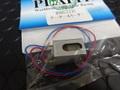PLAFIT 共用パーツ  8631B★チーター4 モーター  ★夢が広がるプラフィットパーツ、全商品取り扱っております。