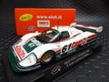 """Slot it 1/32 スロットカー SICA13e ◆CA13E ◆JAGUAR  XJR12 """"Castrol""""  Andy Wallace, Daytona 1990   ニューモデル入荷!★カストロール新発売!"""