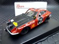 RACER SILVER-LINE 1/32 スロットカー    SL11B◆DATSUN 240Z  EAST AFRICAN SAFARI 1971   #31/S Mehta & M Doughty  再入荷完了!★入荷数僅か、今すぐご注文を!