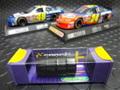 Scalextric sports 1/32 スロットカーパーツ  C8418◆ナスカー用  シリコン・タイヤ4本set 新・旧の各種 NASCAR用    入荷!◆純正タイヤ!