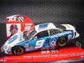 "SCX 1/32 スロットカー  ◆#9 KaseyKahne ""MOPAR"" DodgeCherger    ケーシーケイン人気のチャージャーが再入荷!   NASCAR◆希少モデルが再入荷!"