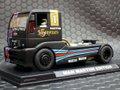 """FLY SLOT 1/32 スロットカー  203305◆ MAN  Racing Truck   #1 """"Martini Racing"""" Super-Trucks   Limited Edition.   僅か250台のみ製造・限定モデル!◆入荷しました、今すぐご注文を!"""