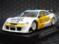 Slot it 1/32 スロットカー Ca36a◆OPEL CALIBRA DTM  #9/Manuel Reuter  ITC Hockenheimring 1995   DTMの最新商品がオペル・カリブラが登場!★かっこいいよ~!