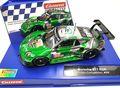 """Carrera Digital 132 スロットカー 30908◆PORSCHE 911 RSR """"Proton Competition""""  #99 アナログ・デジタル両用!★911-RSR、入荷!"""
