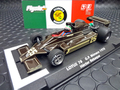 flyslot 1/32 スロットカー 058301◆LOTUS 78    #25 Hector Rebaque   Monaco-GP 1978   クラシックGPシリーズ★お買い得特価!