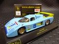 Slot Racing Company 1/32 スロットカー  SRC01710◆ SRC Lola T600   #8/John Paul   Sears Point 1981 1020台-Limited  限定モデル・早くも入荷です!★超お勧めモデル! SRC・応援セール特価!