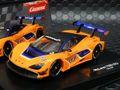 "Carrera Digital 132 スロットカー  30892 ◆McLaren 720S GT3 ""No.03""  アナログ・デジタル共用  絶妙のコーナーバランス!★再入荷完了!"